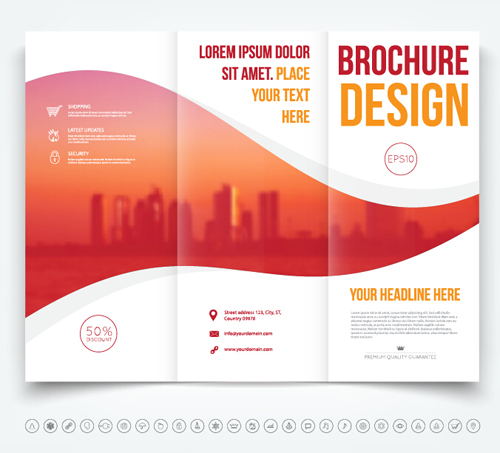 Brochure-tri-fold-cover-template-vectors-design-05
