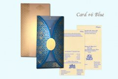 6-Blue