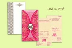 6-Pink