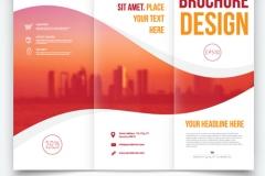 Brochure-tri-fold-cover-template-vectors-design-05