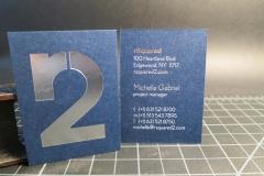 silver-foil-stamp-metallic-printing