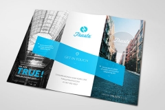 tri-fold-flyer-design-25-really-beautiful-brochure-designs-templates-for-inspiration-download