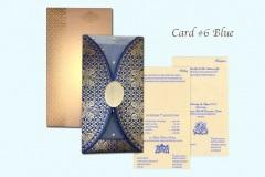 1_6-Blue